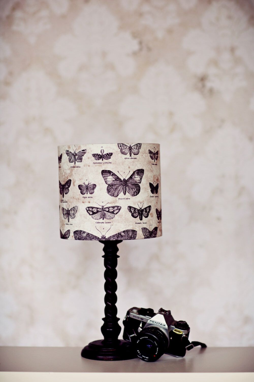 lampshades butterfly lamp shade butterfly home decor home office
