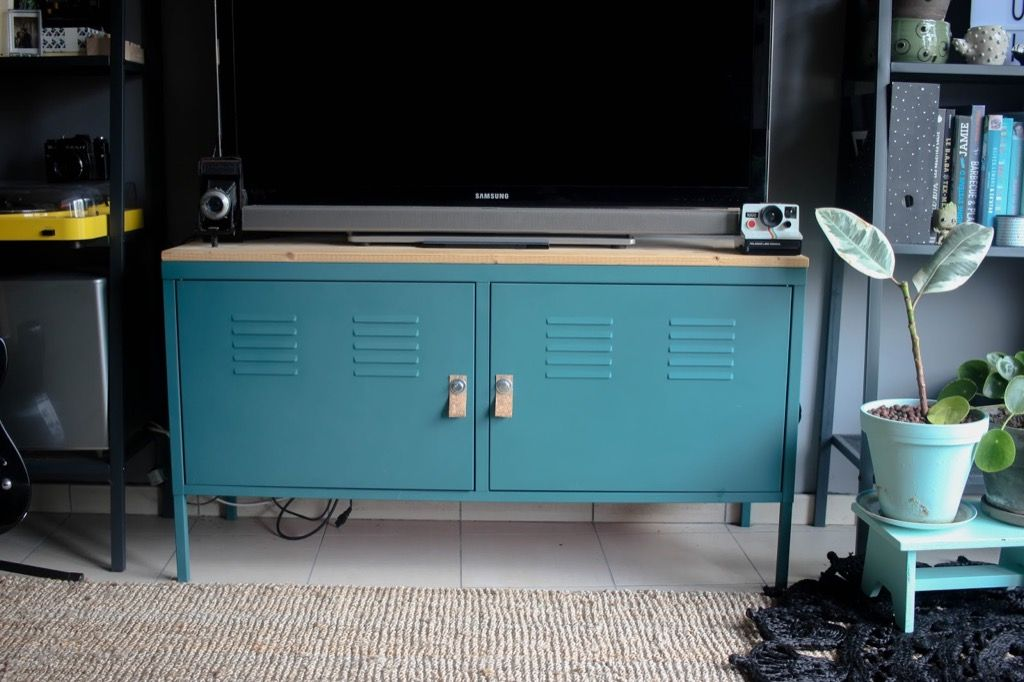 Q Can I Paint The Ikea Ps Cabinets Ikea Hackers Ikea Ps Cabinet Ikea Ps Ikea Metal Cabinet