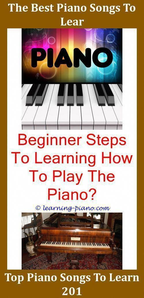 How Long To Learn Piano Scales,pianobeginner learning the ...