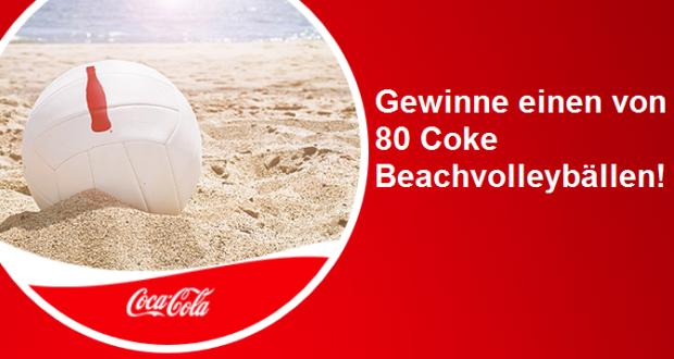 Sixpack Coke Zero Sugar Gratis Testen Und Gewinnen Gratis Muster Kostenlose Proben Warenproben