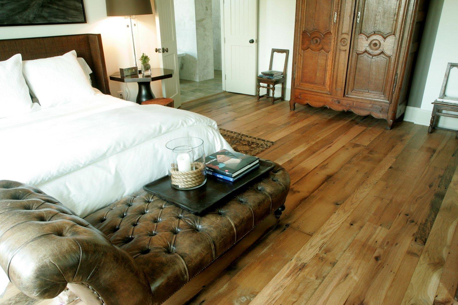 Reclaimed Barnwood Floors Yea Or Nay Reclaimed Wood Floors