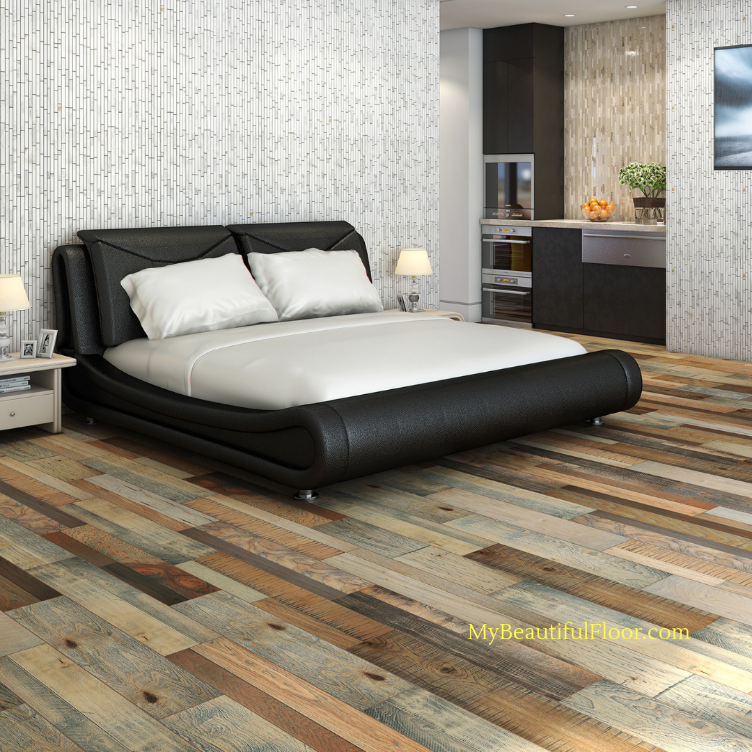 Ceramic Tile Home Home Decor Bedroom Flooring