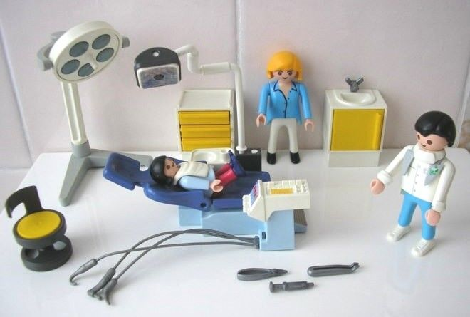 [On découvre] Les conseils de l'experte dentiste pédiatrique - Profession maman @pro_maman