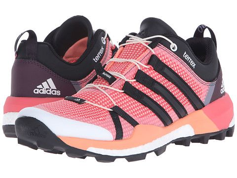 8dc5be3b95051 adidas Outdoor Terrex Skychaser. Find this Pin and more ...