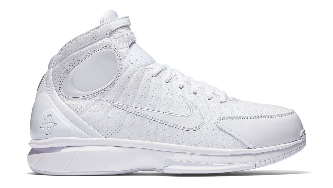 good out x fdd9b 8752d uk trainers nike air zoom huarache 2k4