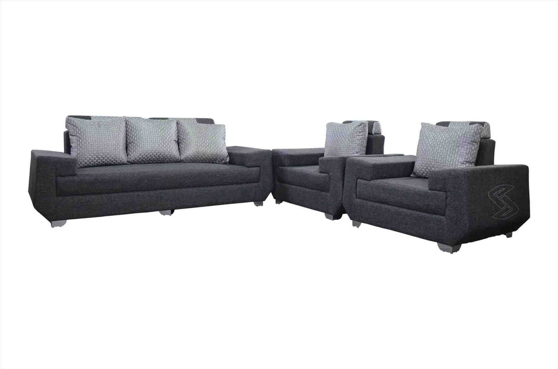 Buy Furniture Online In Hyderabad -sofa sets for living room set ...