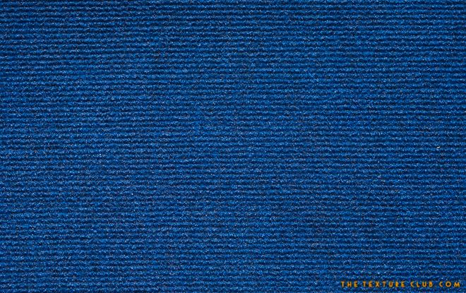Blue carpet texture Family room Pinterest Blue carpet