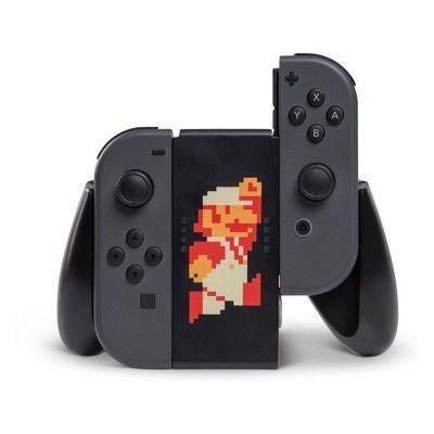 Image result for PowerA Retro Grip