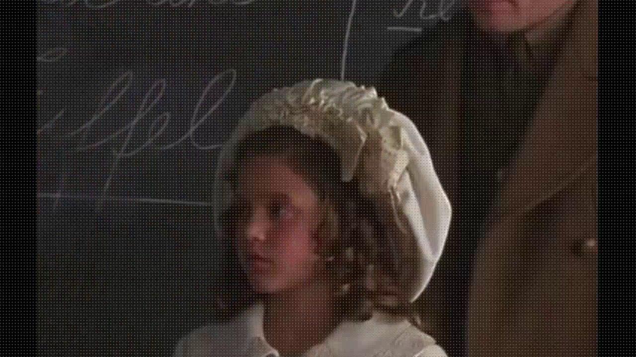 A Little Princess 1995 Free Movie Watch Online Full A Little Princess 1995 Free Movies Little Princess