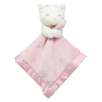 carter's® Kitty Cuddle Plush Security Blanket #securityblankets Carter's Kitty Cuddle Plush Security Blanket #securityblankets carter's® Kitty Cuddle Plush Security Blanket #securityblankets Carter's Kitty Cuddle Plush Security Blanket #crochetsecurityblanket