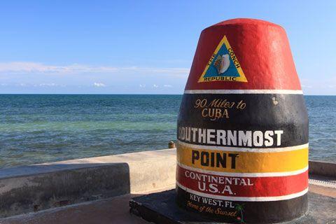 Key West Photos Key West Cruise Key West Key West Vacations Rentals