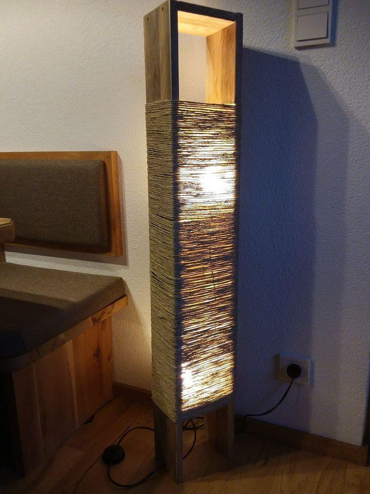 16 Beautiful Diy Wooden Lamps Wood Diy Wood Lamps Wooden Lamp