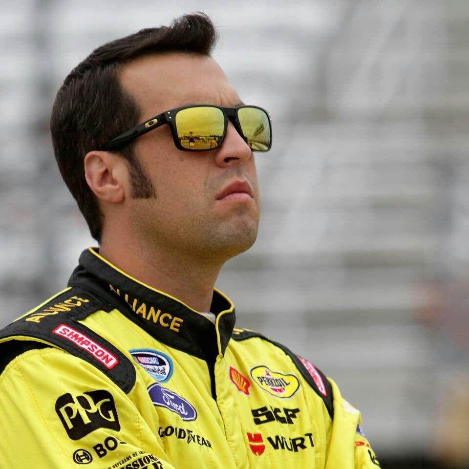 Sam Hornish Jr. Sam hornish jr, Nascar, Race cars