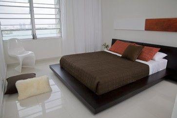 Forma Design Modern Bedroom Miami Forma Design Asian Bed Frames Platform Bed Designs Bed Design