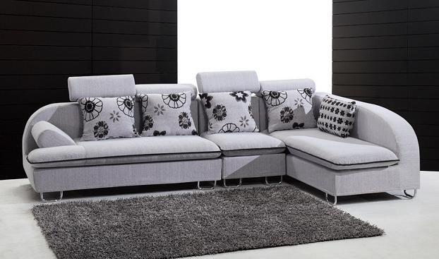 Outlet de sof s camas rinconeras baratas comprar en china for Sillones cama modernos