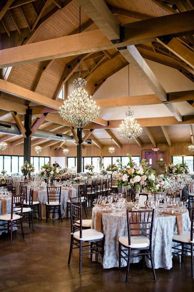 Wedding Gallery in Elizabethtown, PA Historic Acres of