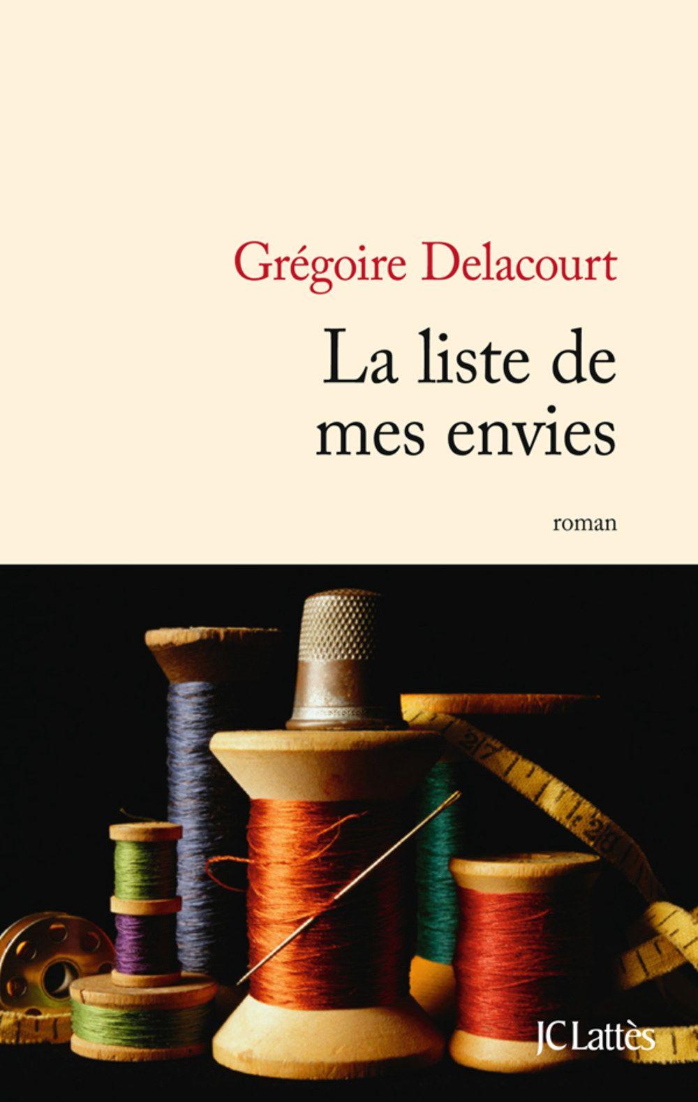 Best Sellers Francais Meilleures Ventes Livres Liste De Mes Envies Livres A Lire Lecture