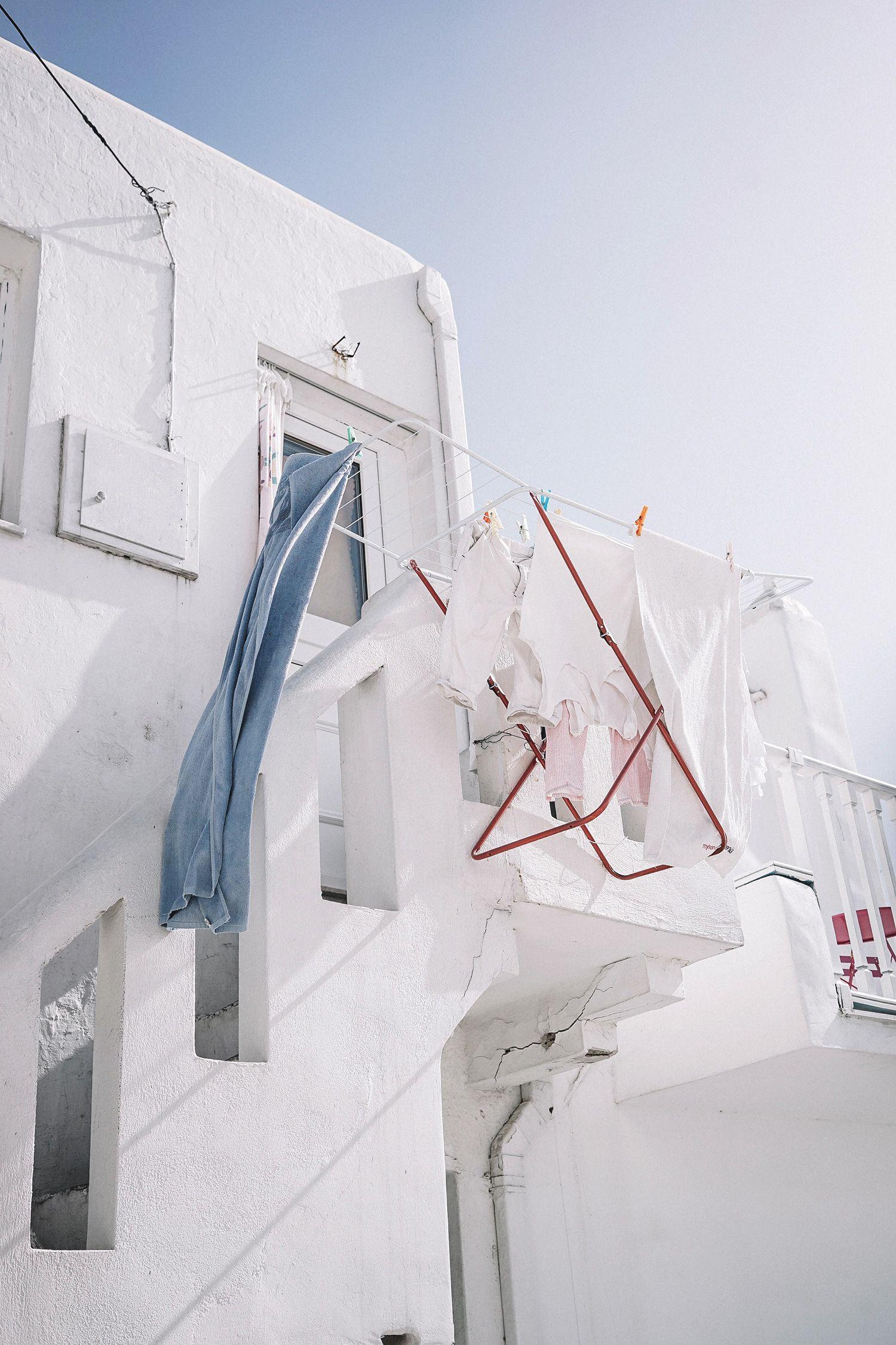 Lace_up_Blouse-Ralph_Lauren-Soludos_Espadrilles-Soludos_Escapes-Skirt-Straw_Hat-Canotier-Lack_Of_Color-Street_Style-Mykonos-Greece-Collage_Vintage-123
