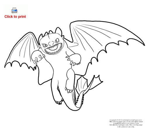 Night Fury Tattoo Images How To Train Dragon Coloring Pages Dragon Coloring Page How Train Your Dragon Dragon Artwork