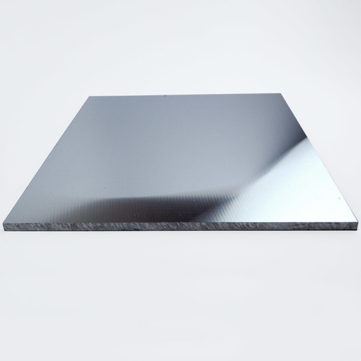 Order 0 25 Aluminum Plate Mic 6 Online Thickness 1 4 It Cast Plates Aluminum