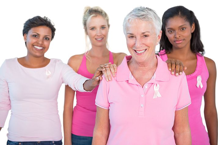 Join Sutter Roseville Medical Center and Gold Country Media on October 23, 2013, to bring you Breast Cancer Matters - an evening dedicated to the latest in breast cancer risk, screening, treatment and survivorship.    RSVP to: Linda at (530) 852-0278 or via email lindas@goldcountrymedia.com.