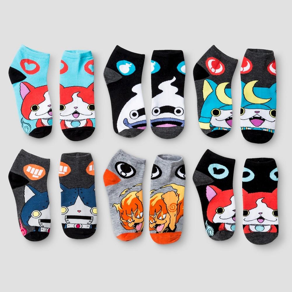 c3e667910de70 Hanes Solutions® Women's Ankle Sock Black 5-9 in 2019 | Products ...