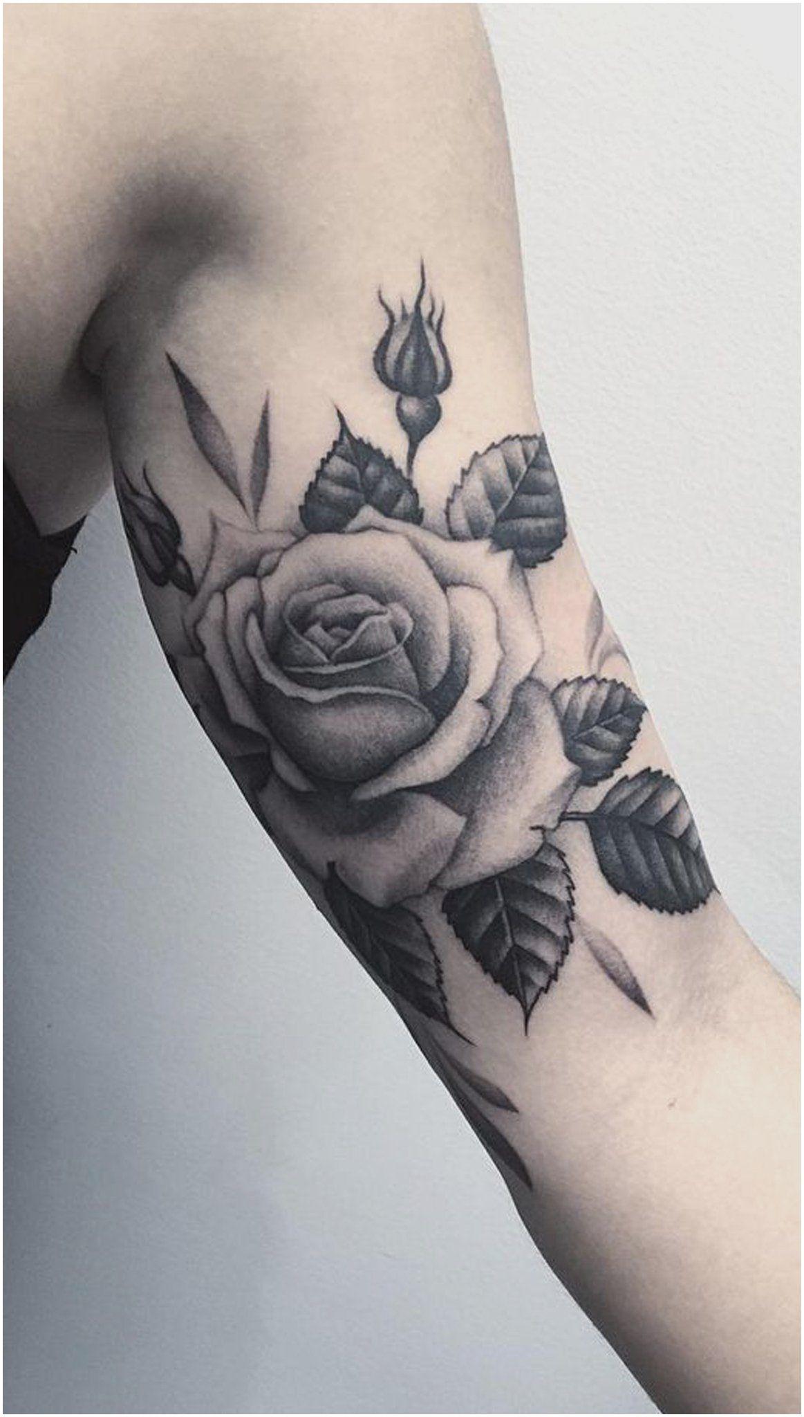Descargar Gratis Diseno Ideas Originales Para Tatuajes Disenos Unicos Para Cada Persona Mo Tatuajes De Rosa Blanca Tatuajes Vintage Tatuajes Originales