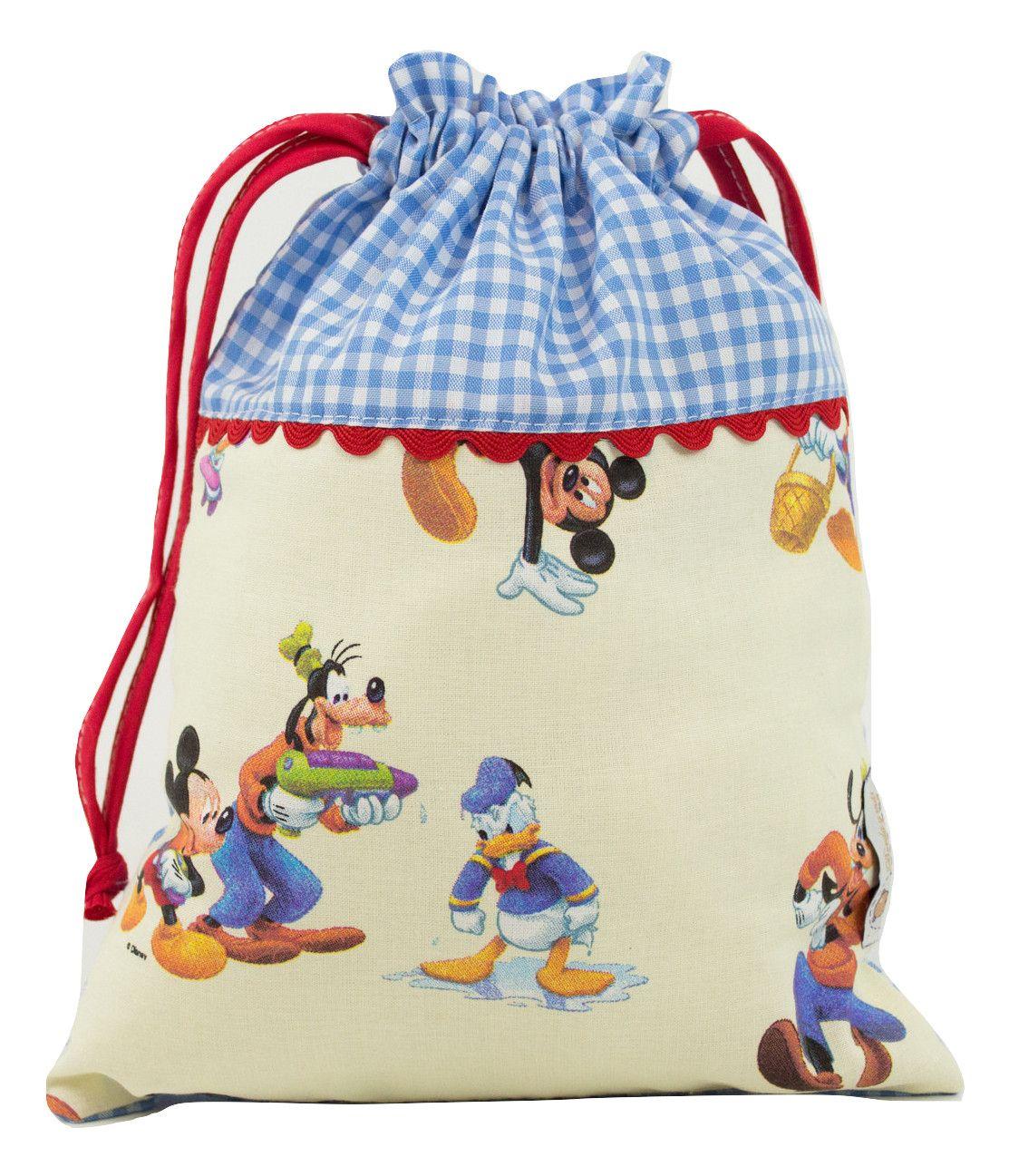 Creamos sacos personalizados artesanales y exclusivos sacos para sillas de paseo bugaboo - Sacos para silla maclaren ...