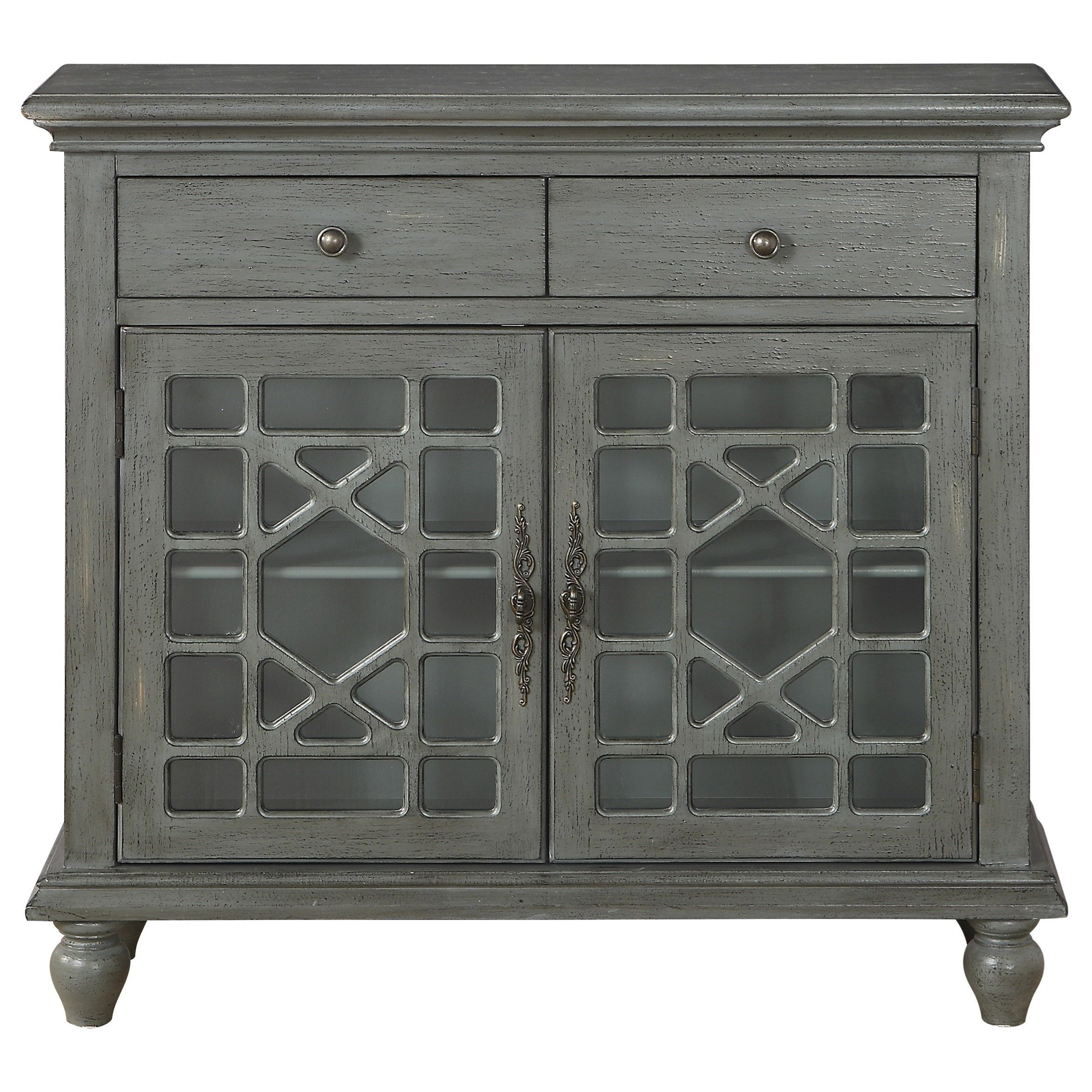 Coast To Coast Accents Two Drawer Two Door Cabinet By Coast To Coast Imports At Wayside Furniture Accent Cabinet Storage Cabinets Cabinet Coast to coast cabinets