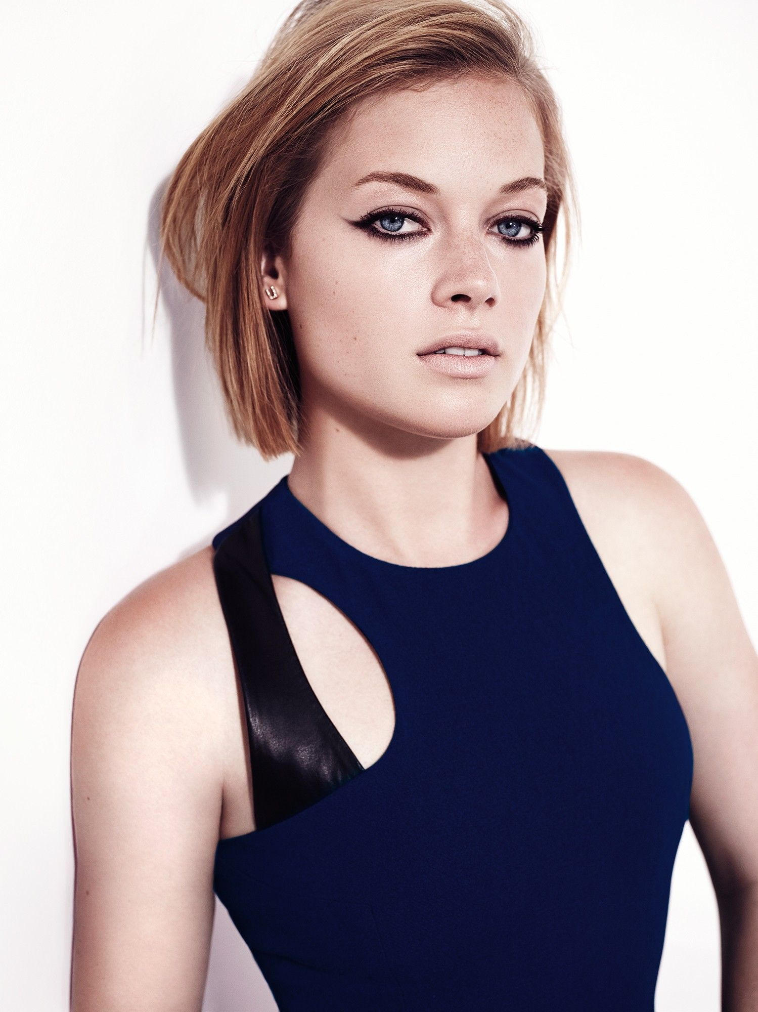 Jane Levy Hd Wallpaper From Gallsourcecom Jane Levy