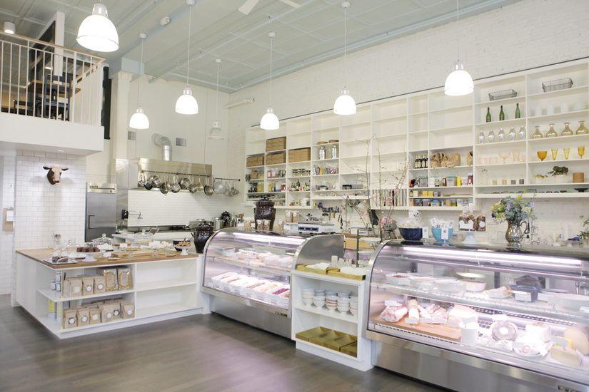 The London Plane Home Interior Design Jobs Cafeteria Design Home