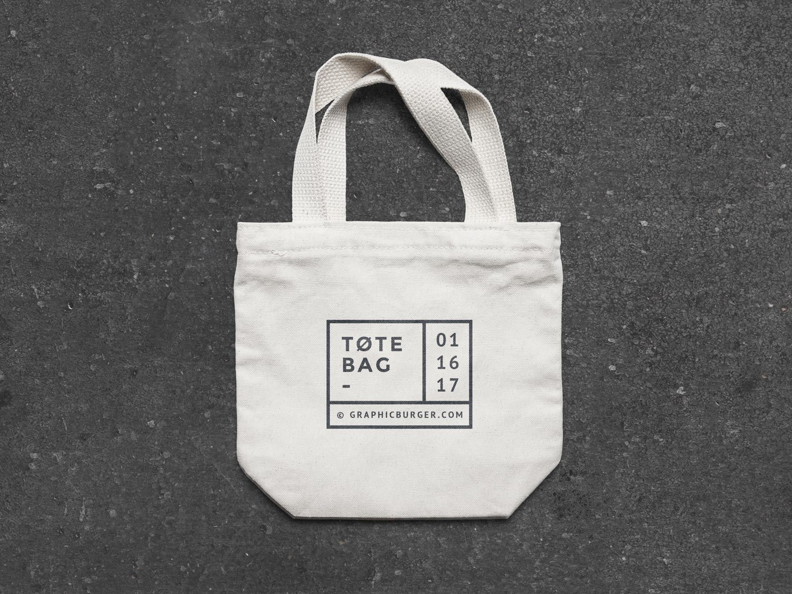 Download Image Result For Adobe Canvas Tote Bag Small Canvas Bags Bag Mockup Tote Bag