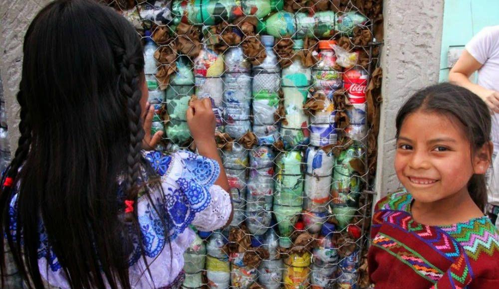 Veja alguns projetos sustentáveis feitos por crianças ou para crianças. Seja no Brasil ou na África, todos geram conscientização ambiental.