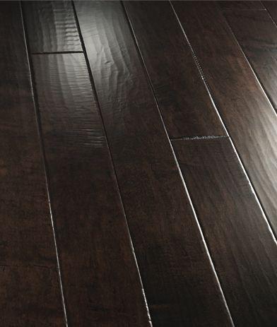 Rodeo Hardwood Flooring Hardwood Floors Hardwood Floor Colors Maple Hardwood Floors