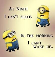 Pin On Quotes About Insomnia