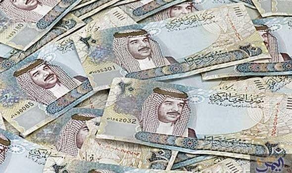 سعر الريال اليمني مقابل الدينار البحريني في البنوك اليمنية الأربعاء Bank Notes Valuable Money