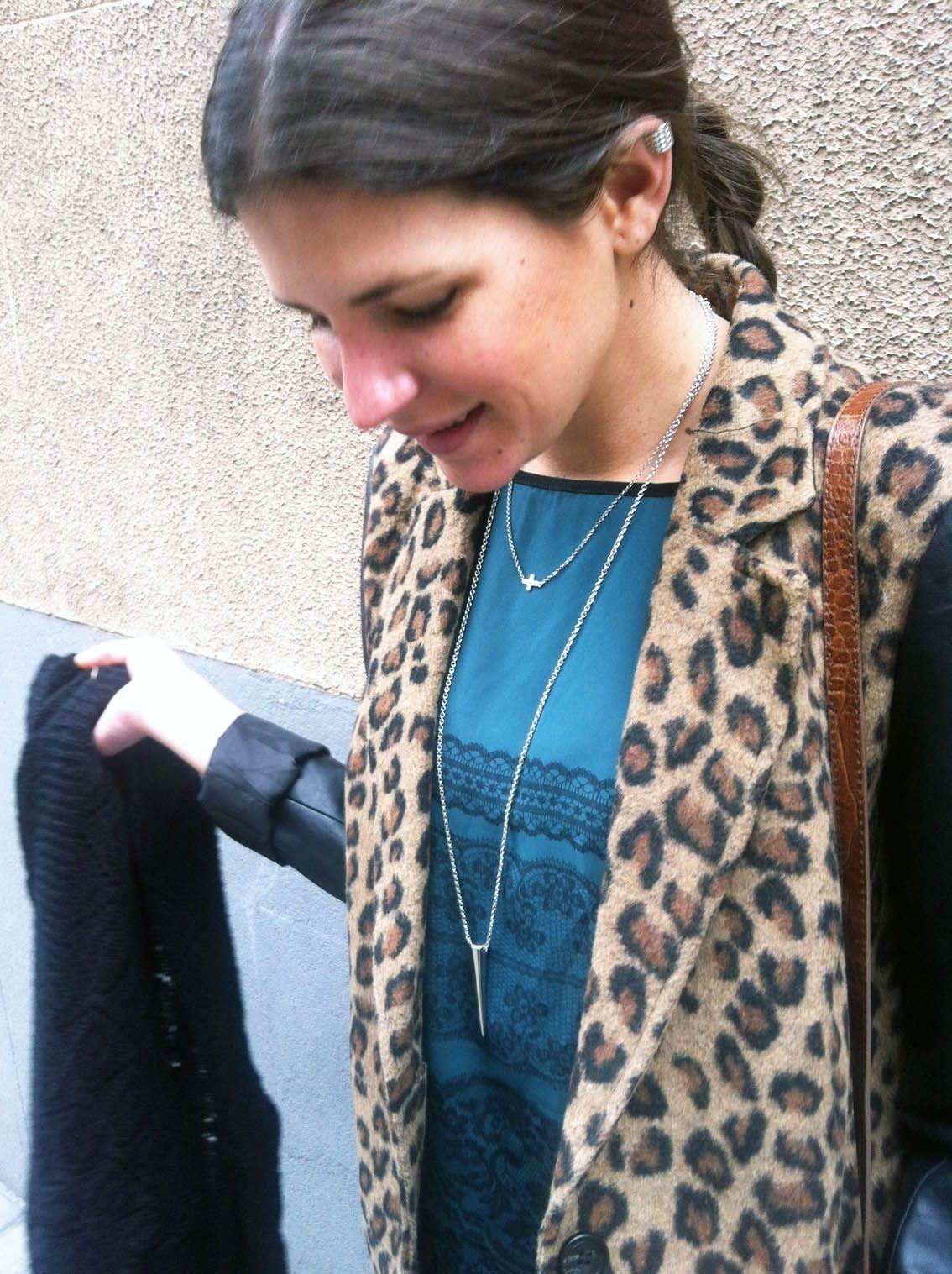 aristocrazy #look #sensitivetobeauty #fashion #streetstyle   www.sensitivetobeauty.wordpress.com