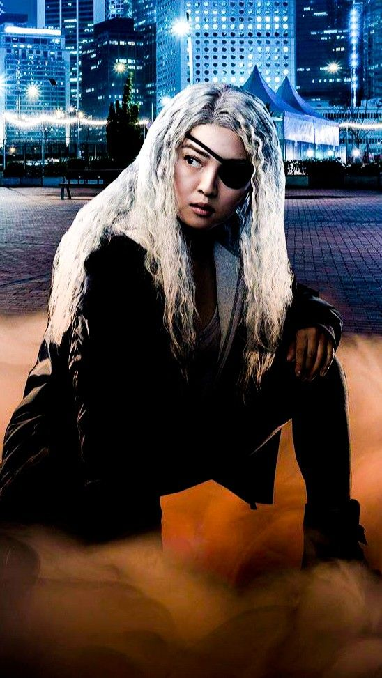Pin On Rose Wilson Since her time as rose wilson/ravager in titans. pinterest