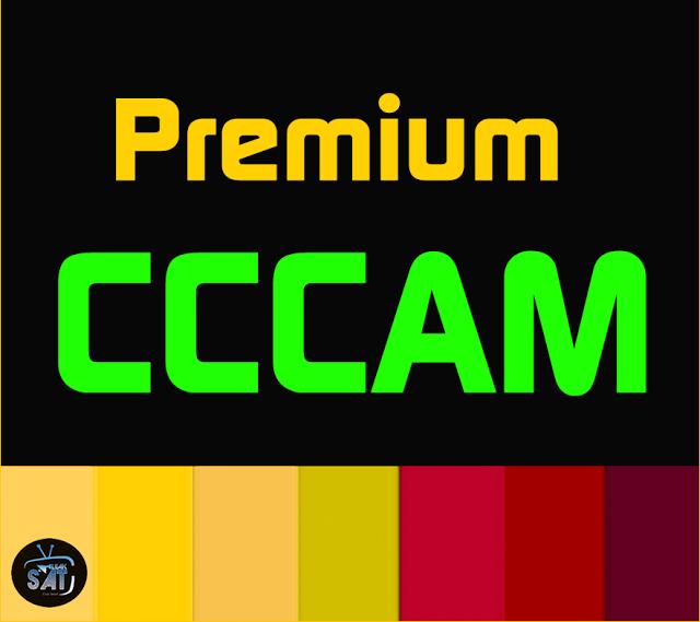 Leaksat Canalsat 100 Ok Cccam 1 Month Free Online Tv Channels Online Tv Channels Simple Tv