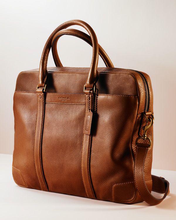 Look for top quality Men's Bags? Buy Men's Bags from Fobuy@com ...