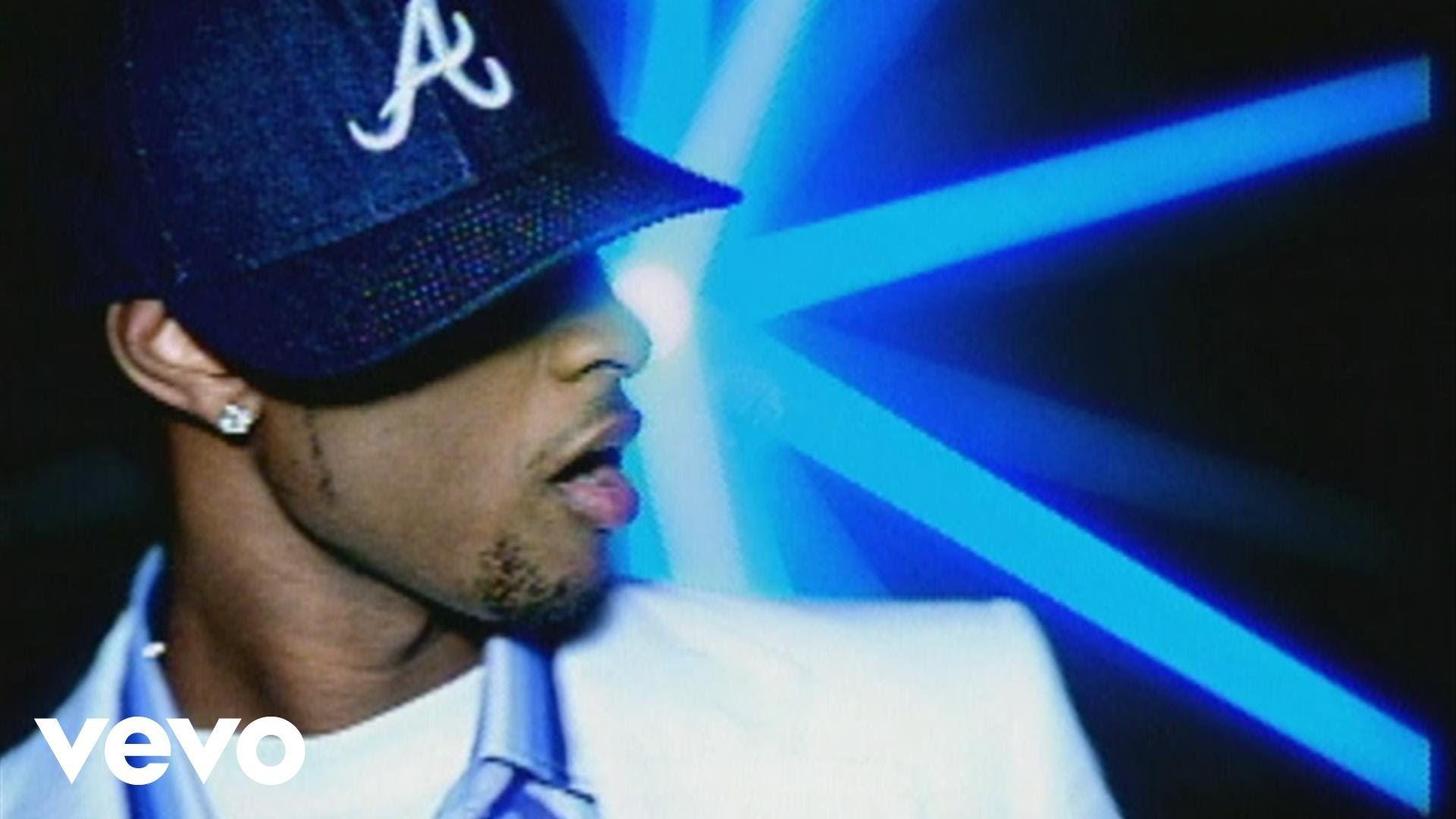 ■ Usher ■ Yeah! ft. Lil Jon, Ludacris ■ 14