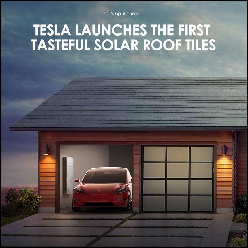 Tesla Solarcity Reviews