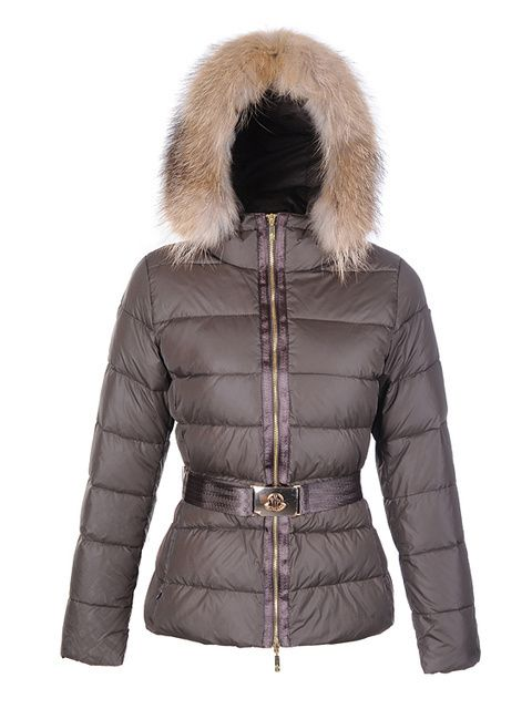 5821194a24f6 Online shopping moncler angers women jackets light coffee in general ...