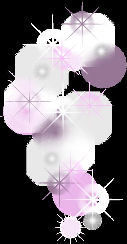 pink dino tubes