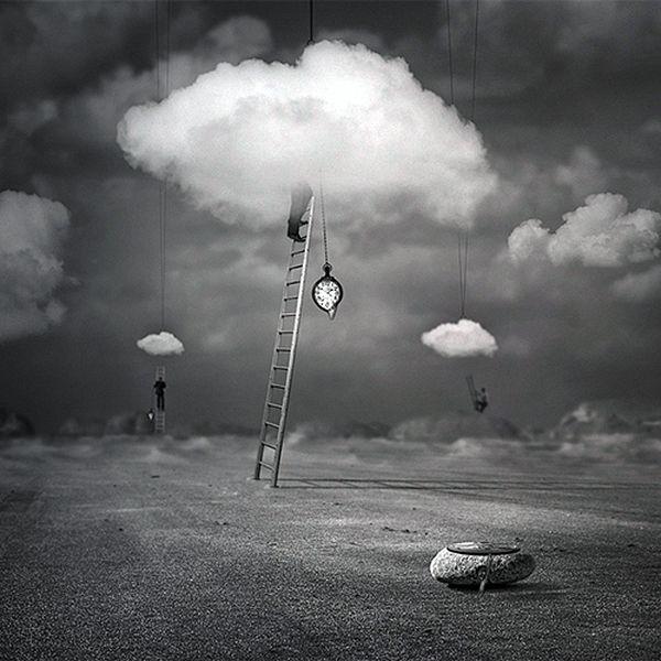 Ivana Stojakovic   Modern photographers, Art, Airplane view