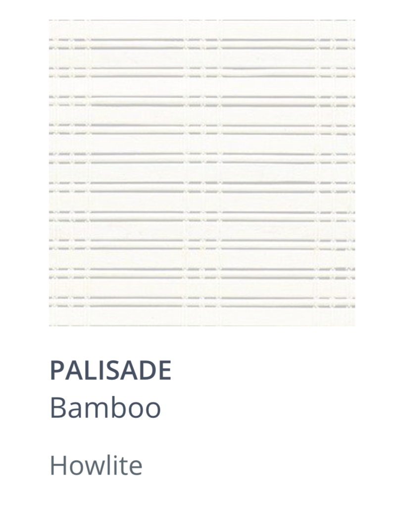 Bamboo Sliding Panel Track Blinds: Pin By Marie Versen On Cabin Window Treatments In 2019
