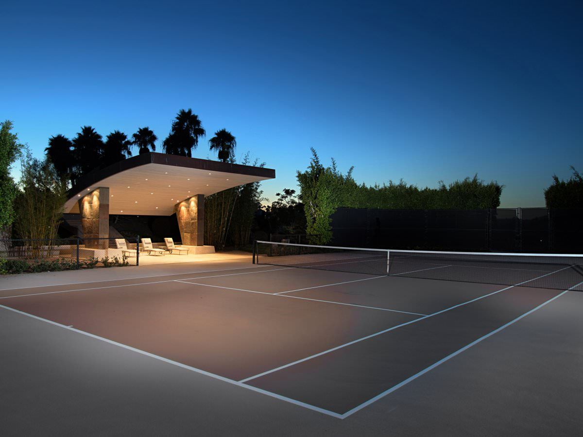 best 25 backyard tennis court ideas on pinterest tennis courts