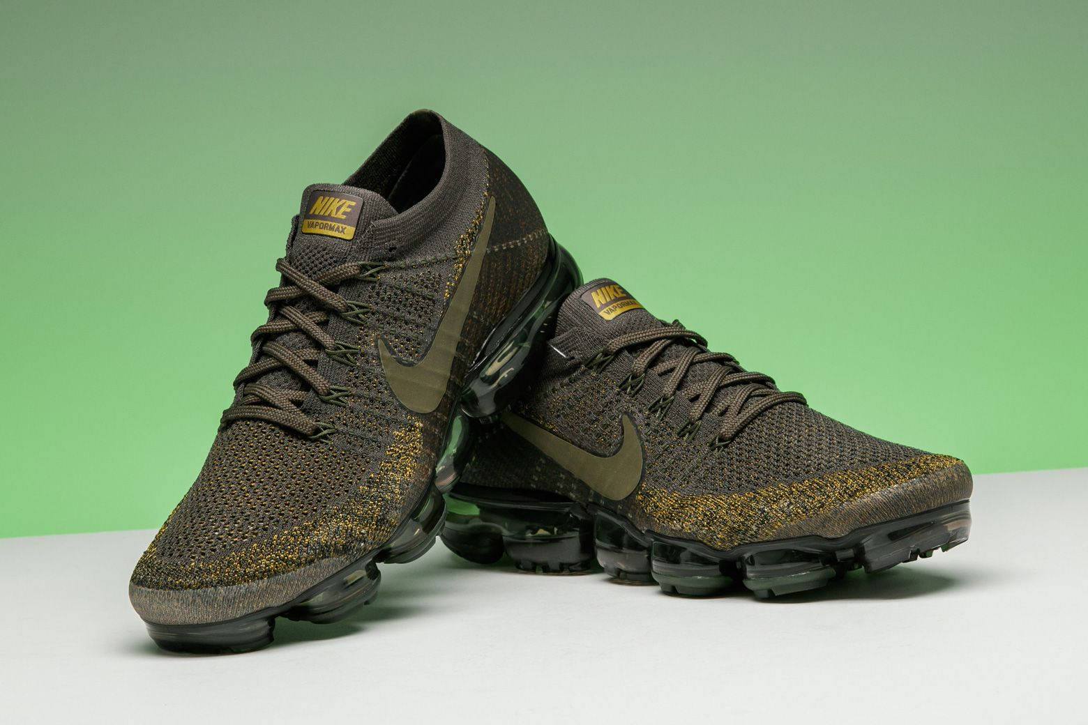 separation shoes 6598a ee9ab Nikelab Air Vapormax Flyknit in 2019 | Nike Air Max | Nike ...