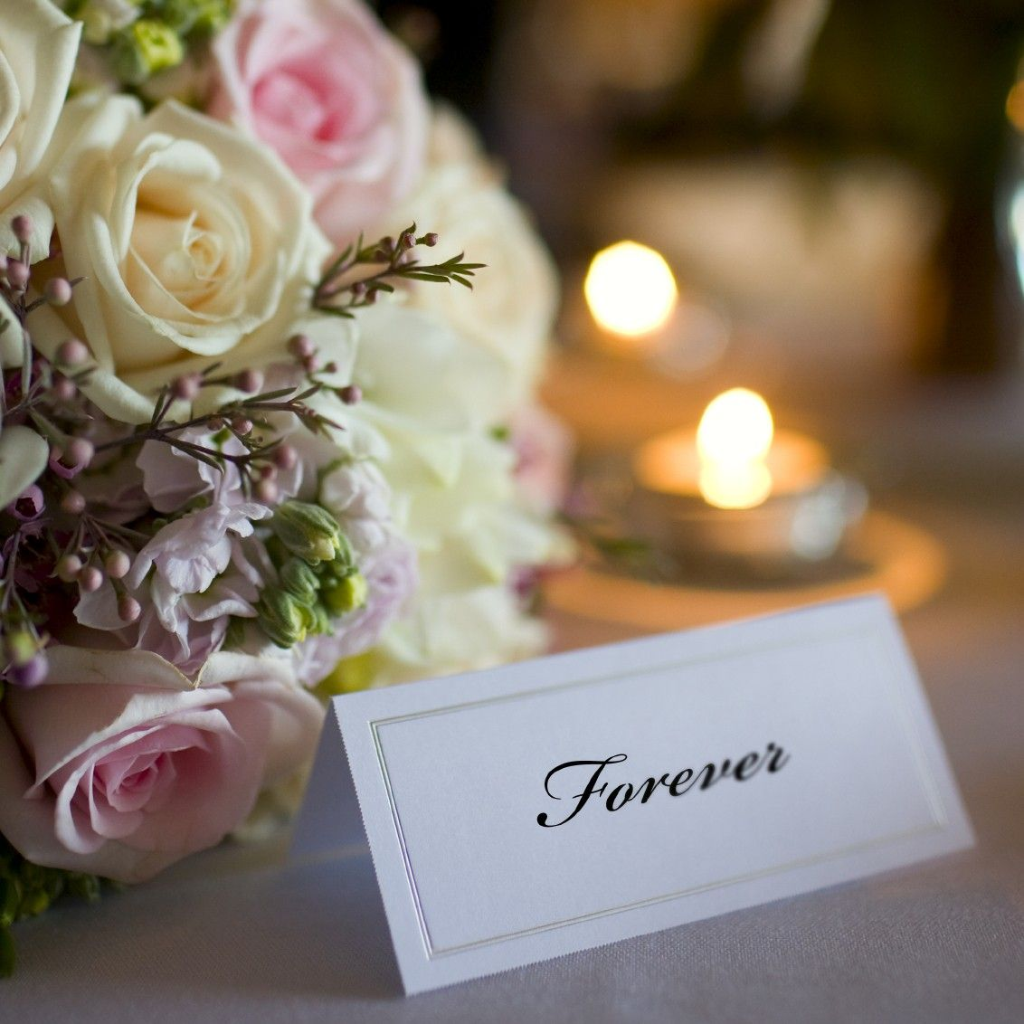 Garden Room, Eden Prairie, Wedding & event location for