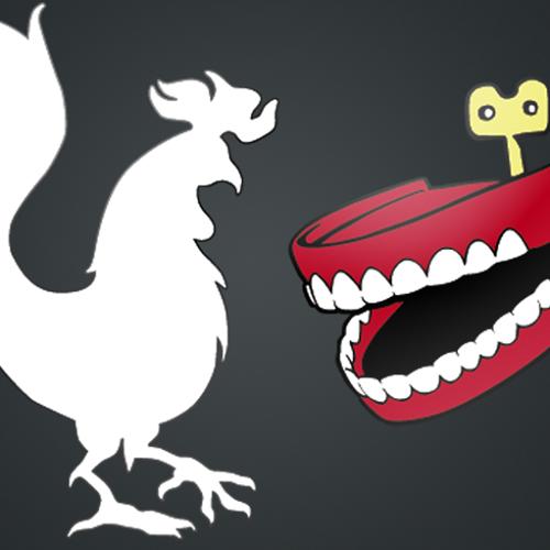 Rooster Teeth Logo Rooster Teeth Rooster Teeth Logo